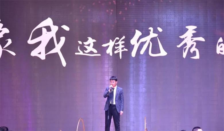 微信图片_20191230102634_看图王.jpg